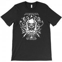 monster magnet T-Shirt   Artistshot