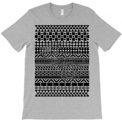 Hiding T-shirt Designed By Bapakdanur