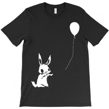 Hey, Wait Up…you Are My Best Friend T-shirt Designed By Bapakdanur