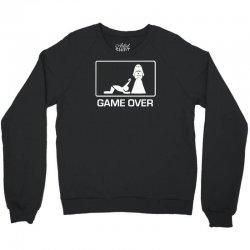 game Crewneck Sweatshirt | Artistshot