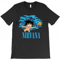 nirvana T-Shirt   Artistshot