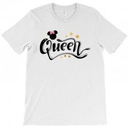 queen mouse for light T-Shirt | Artistshot
