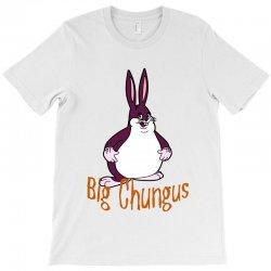 cool big chungus T-Shirt | Artistshot
