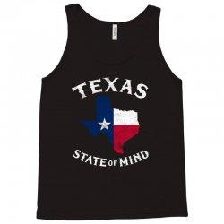 texas Tank Top | Artistshot