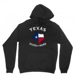 texas Unisex Hoodie | Artistshot