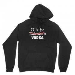 ps 1466 v vodka Unisex Hoodie | Artistshot