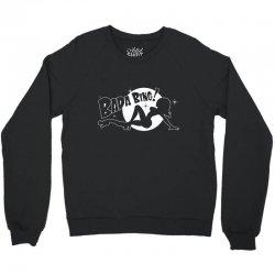 bada bing Crewneck Sweatshirt   Artistshot