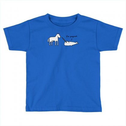Birth Of A Legend Toddler T-shirt Designed By Mdk Art