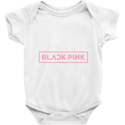 pink Baby Bodysuit   Artistshot