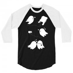 love after life 3/4 Sleeve Shirt | Artistshot