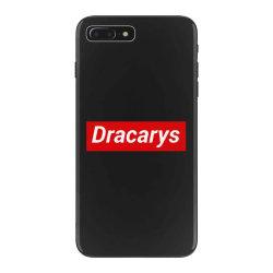dracary iPhone 7 Plus Case   Artistshot
