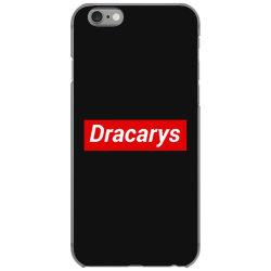 dracary iPhone 6/6s Case   Artistshot