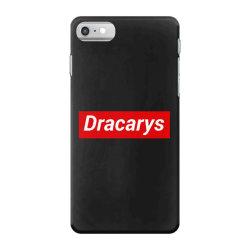 dracary iPhone 7 Case   Artistshot