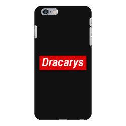 dracary iPhone 6 Plus/6s Plus Case   Artistshot