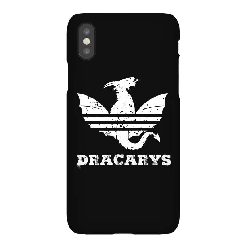Dragonwear Iphonex Case   Artistshot