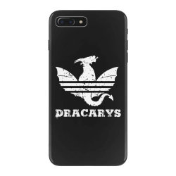 dragonwear iPhone 7 Plus Case | Artistshot