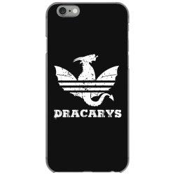 dragonwear iPhone 6/6s Case | Artistshot