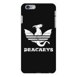dragonwear iPhone 6 Plus/6s Plus Case | Artistshot
