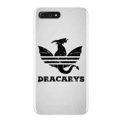 dragonwear iPhone 7 Plus Case   Artistshot