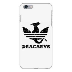 dragonwear iPhone 6 Plus/6s Plus Case   Artistshot