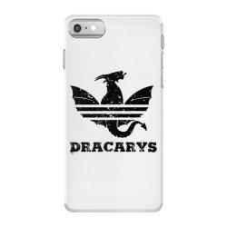 dragonwear iPhone 7 Case | Artistshot
