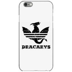 dragonwear iPhone 6/6s Case   Artistshot