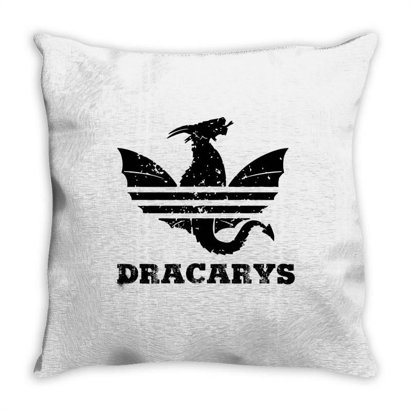Dragonwear Throw Pillow | Artistshot