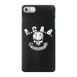 antisocial iPhone 7 Case | Artistshot