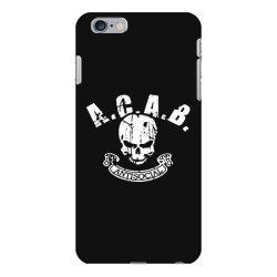 antisocial iPhone 6 Plus/6s Plus Case | Artistshot