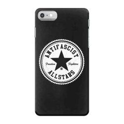 fighters logo iPhone 7 Case | Artistshot