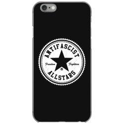 fighters logo iPhone 6/6s Case | Artistshot