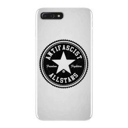 fighter black iPhone 7 Plus Case | Artistshot