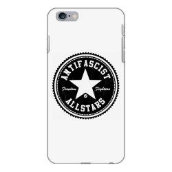 fighter black iPhone 6 Plus/6s Plus Case | Artistshot