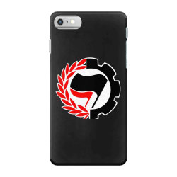 anti f iPhone 7 Case | Artistshot