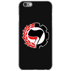 anti f iPhone 6/6s Case | Artistshot