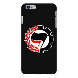 anti f iPhone 6 Plus/6s Plus Case | Artistshot