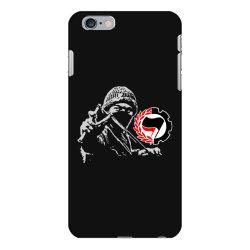 anti f art iPhone 6 Plus/6s Plus Case   Artistshot