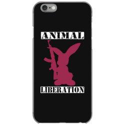 animal iPhone 6/6s Case | Artistshot