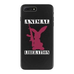 animal iPhone 7 Plus Case | Artistshot