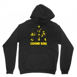 Expand Dong Unisex Hoodie   Artistshot