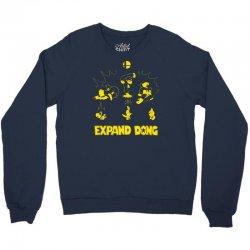 Expand Dong Crewneck Sweatshirt   Artistshot