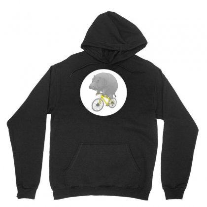 Dont Forget The Helmet Unisex Hoodie Designed By Specstore