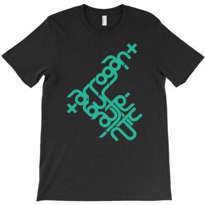 Arrogant But Aufentic T-shirt Designed By Buckstore