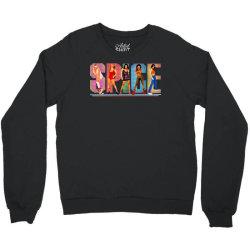 spice Crewneck Sweatshirt | Artistshot