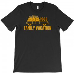 family vacation T-Shirt | Artistshot
